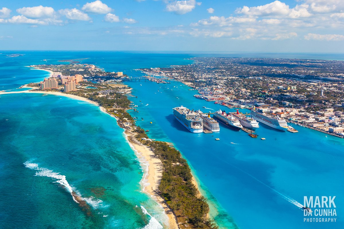 Aerials-Bahamas-Photography-005