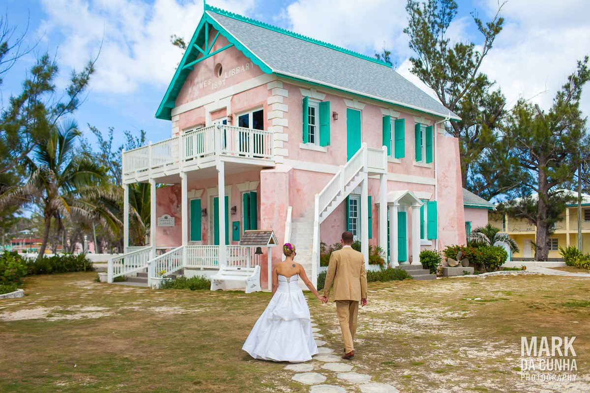 weddings-eleuthera-Bahamas-Photography-012